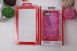 Original ultra thin for iphone 5 case, for ultra thin d30 case for Iphone 5 s
