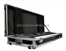 Yamaha keyboard Flight Case (PF-005)