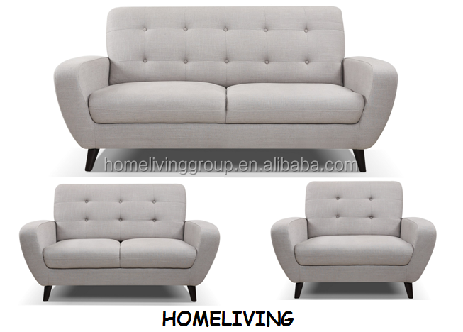2015 Cheap Price Living Room Sofa Furniture Design Buy Cheap Price Living R