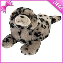 45cm Long Plush Seal Funny Stuffed Animals, Stuffed Plush Animals, Soft Toy Sea Animals