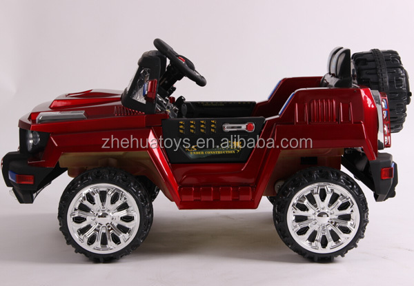 12v battery powered ride on cars for big kids ride on for Motorized vehicles for 12 year olds