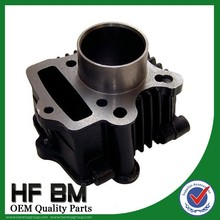 C70 Motorcycle 100cc Cylinder Block/C110 Cylinder Sets( Piston with rings,Clutch Plate)