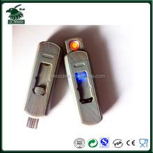 Cigarette lighter, electric cigarette lighter, 12v cigarette lighter power cable