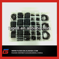 Daewoo parts oil seal. o rings for excavator parts