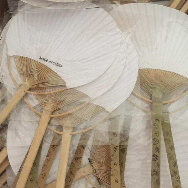 paddle hand fan.jpg