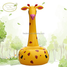 New design electrical animal toy car in hot sale