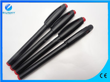 best sale high quality big gel ball pen for promotion
