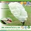 Spun bonded nonwoven agriculture textile, fruit protextion bag, fruit tree bag