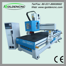 2015 china supplier cnc routing machine wood cnc router for wooden door, woodworking,furniture,crafts