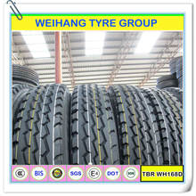 tyres truck buy tire in china / tire export