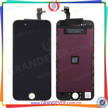 Secure payment and Quick delivery! for iPhone 6 lcd display, for iPhone 6 lcd digitizer, for iPhone 6 lcd assembly