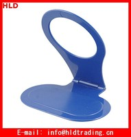 Factory Direct Sale Mobile Charger Stand