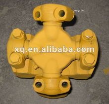 SHANTUI SD16 BULL DOZER SPARE PARTS UNIVERSAL JOINT ASSEMBLY 16Y-12-00000