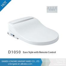 progettato su misura intelligente sanitario sedile vasca