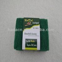 Promotional low price powder puffs brushes