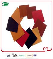 Bakelite phenolic resin sheet insulation >>>>antistatic resistance>>>bakelite raw materials