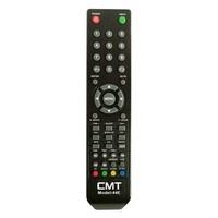 new rubber button 44 keys remote control for videocon tv