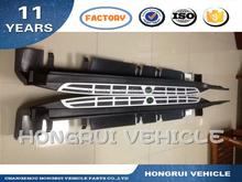 ET5200D-Universal rear guard for Dodge Nitro 07-10 Auto parts