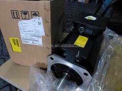 Fanuc spindle motor A06B-1410-B103,fanuc exhaust fan motor