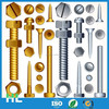 China manufacturer high quality plastic test tube with screw cap