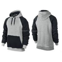 Good quality custom made hoodie and sweat shirts
