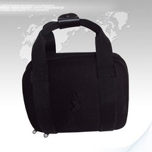OEM factory cheap fashionable laptop backpack bags dubai