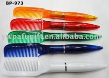 multi-function promotional ball pen