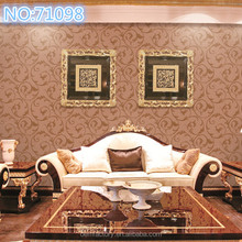 new design wallpaper brands for home decoration (0.53*10m)