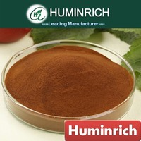 Huminrich High Concentrated Fulvic Acid Organic Supplements