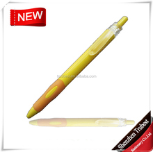 cheapest plastic pen ,disposable ball pen ,