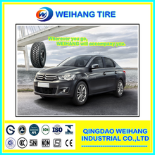 china supplier 195/60R15 88H/passenger car tyre/cheap car tyres