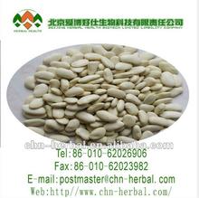 White Kidney bean Extract powder/white kidney bean extract capsules