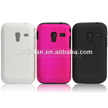 Hard Plastic Case Cover Skin for For Samsung Galaxy Ace Plus S7500