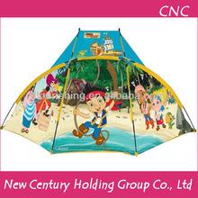 Beach Portable Sun Shelter/ children Beach Tent