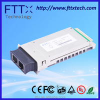 chinese high quality GBIC 1.25g fiber RC transmitter and receiver