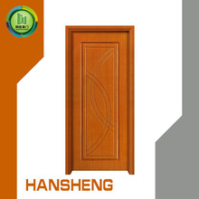 2015 Hot Promotion Selling good quality wooden doors