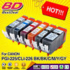 Buy wholesale direct from China for canon pgi-225 cli-226 ink cartridge