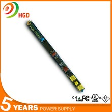 China good price led lights driver for led driver 350ma with CE/EMC