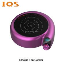 2015 new style Electric infrared hot plate mini ceramic cooktop