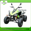 150cc, 200cc,250cc powerful quad bike / SQ-ATV016