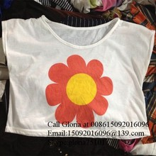 Hot sale in africa best quality used african clothing and second hand exporters