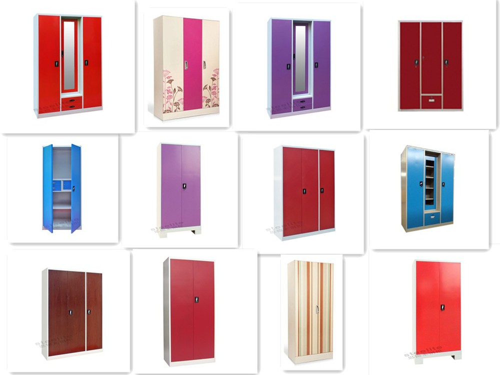 Godrej Steel Almirah Designs With Price Detachable Almirah Wardrobe Buy Godrej Steel Almirah