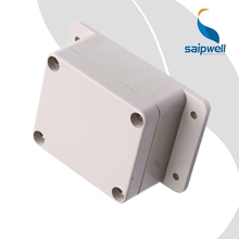 SAIP/SAIPWELL Waterproof Electrical Box 63*58*35mm Abs&Pc Flame Retarded Outdoor Equipment Enclosure