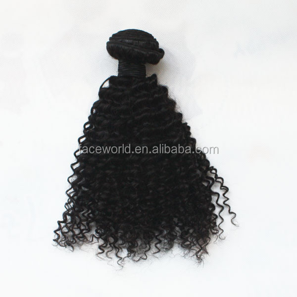 100 Remy Human Hair Wefts 3