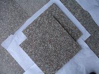 cheap niro granite porcelain tile for construction
