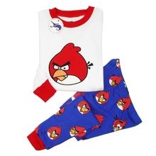 kids stylish winter child clothes baby monkey clothing