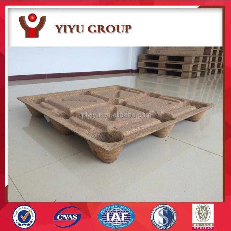 Wholesale Pallet For Sale: Wholesale Top Quality Wooden Pallet For Sale