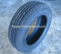 Alibaba China new product passenger tire 175/65R14