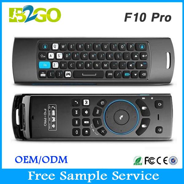 lg smart tv user manual pdf