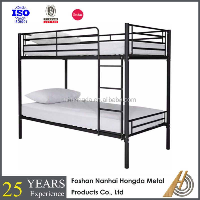 Image Result For Where To Buy Cheap Metal Bed Frames
